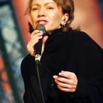 Basia Raduszkiewicz