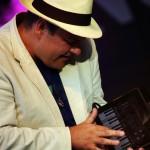 Dr Blues & Soul ReVision