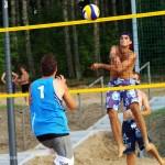 sport-012