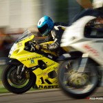 sport-085