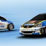 rally-081