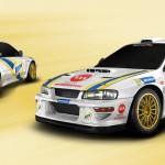 rally-082