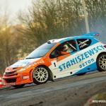 WBS Grand Prix