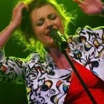 Marta Andrzejczyk